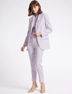 M&S Suit Set